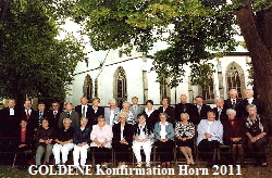 GoldKonfirmationHorn2011