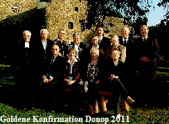 GoldeneKonfirmation Donop2011